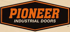 Pioneer Industrial Doors logo